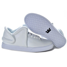 Low-price-items-supra-falcon-002-01-skate-shoes-all-white_large
