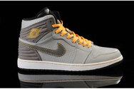Great-reputation-retailers-air-jordan-1-retro-93-07-001-wolf-grey-cool-grey-bright-citrus-deep-royal-blue