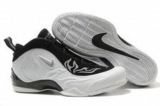 Pennyhardaway-sneaker-air-flightposite-5-men-shoes-003-01_large