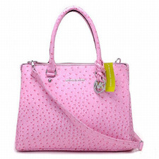 Michael-kors-bedford-ostrich-tote-pink_large