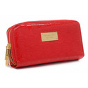 Michael-kors-purses-signature-mk-printed-leather-red