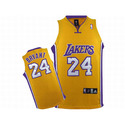 Kobe-bryant-24-yellow-nba-jersey