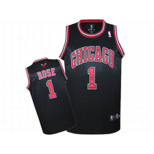 Rose-1-black-red-jersey_large