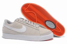 Nike-blazer-low-019-grey-white-men-trainers_large