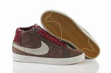 Nike-blazer-sb-019-001-baroque-brown-net-casual-shoes_large