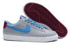 Nike-blazer-low-012-nd-09-leather-grey-blue-men-shoes_large