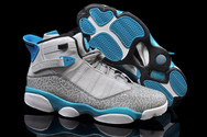 Original-shoes-online-air-jordan-6-04-001-rings-grey-elephant-wolf-grey-black-cool-grey-dark-powder-blue