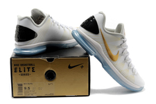 Nba-kicks-nike-kd-v-elite-06-002-whitegold_large