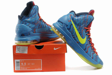 Nba-kicks-women-nike-zoom-kd-v-03-002-christmas-hyper-blueatomic-green-photo-blue-challenge-red_large