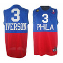 Allen-iverson-3-blue-red-nba-jersey