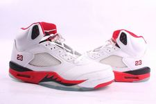 Discount-quality-sneakers-website-air-jordan-5-retro-men-shoes-025-01_large