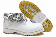 Mens-timberland-roll-top-boot-white-black-gold-001-01