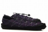 Mens-timberland-radler-trail-camp-purple-001-01