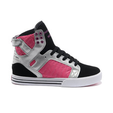 Cheap-new-sneaker-supra-skytop-004-02-women-chad-muska-silver-black-shoes_large