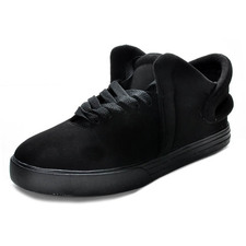Cheap-new-sneaker-supra-falcon-001-02-skate-shoes-all-black_large