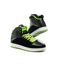 Cheap-new-sneaker-supra-s1w-005-02-skate-shoes-black-volt-white_large