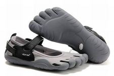 Vibram-five-fingers-sprint-lt-grey-black-men-shoes-01_large