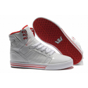 Supra-skate-shoes-hightop-supra-skytop-high-tops-women-shoes-006-01