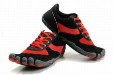 Vibram-fivefingers-speed-black-red-shoes-mens-01_large