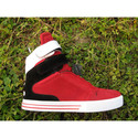 Low-price-items-supra-tk-society-004-01-red-black-suede-white-patent-womens