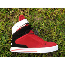 Low-price-items-supra-tk-society-004-01-red-black-suede-white-patent-womens_large