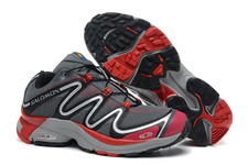 Salomon-xt-hawk-2-06-001-trail-running-shoe-red-grey-silver_large