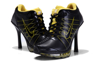 Low-cost-price-womens-nike-air-max-2009-09-002-high-heels-black-yellow