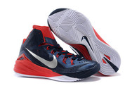 Nike-hyperdunk-2014-online-shop-001-01-dark-blue-red-shoes
