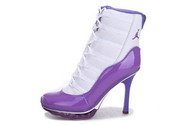 Lady-air-jordan-11-high-heels-2013-white-purple-1