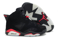 Sport-shoes-website-air-jordan-6-004-mesh-black-red-004-01_large
