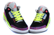 Quality-guarantee-sneakers-nike-air-jordan-3-01-002-atomic-red-volt-kids-shoes