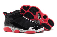 Sport-shoes-website-air-jordan-6rings-002-black-whiteprint-red-002-01