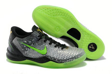 Zoom-kobe-8-bryant-010-01-ss-christmas-black-electric-green-cool-grey-metallic-gold-sports-shoe_large
