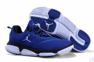 Free-shipping-quality-jordan-rcvr-01-001-old-royal-white-black
