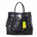 Michael-kors-hamilton-quilted-tote-black