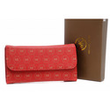 Michael-kors-wallet-tonne-red