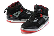 Nike-aj-shoes-collection-women-jordan-3.5-spizike-black-red-004-02