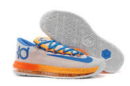 Popular-nike-kd6-elite-sports-shoes-002-01-home-white-blue-orange