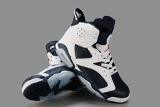 Nike-aj-shoes-collection-women-jordan-6-white-darkblue-red-001-02_large