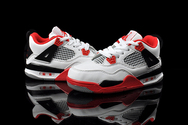 Nike-aj-shoes-collection-kids-air-jordan-iv-012-002-retro-whitefire-red-black
