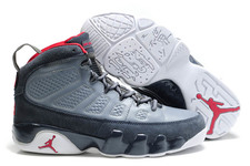 Sport-shoes-website-air-jordan-9-012-suede-grey-red-white-012-01_large