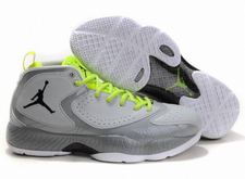 Air-jordan-2012-retro-men-shoes-002-01_large