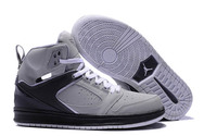 1st-basketball-sneaker-air-jordan-sixty-club-004-leather-grey-black-white-004-01