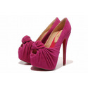 Christian-louboutin-20-years-lady-gres-160mm-suede-peep-toe-pumps-rose-red-001-01