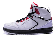Hot-sale-discount-air-jordan-sixty-club-005-leather-white-red-black-005-02