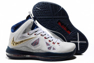 Nike-lebron-x-10-white-navy-blue-gold-fashion-style-shoes
