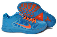 Quality-guarantee-nike-zoom-kobe-dream-season-iv-blue-orange-men-shoes-004-01