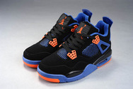 Low-cost-sneaker-air-jordan-4-015-black-orange-royalblue-015-01