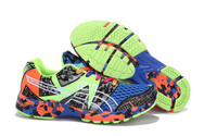 Asics-onitsuka-tiger-gel-noosa-tri-8-mens-running-shoe-blue-black