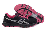 Asics-onitsuka-tiger-gel-speedstar-running-shoes-black-fuschia